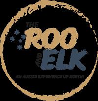 Roo & Elk